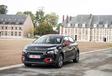 La Volkswagen Polo et la Ford Fiesta 2018 face à 5 rivales #4