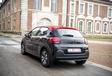 La Volkswagen Polo et la Ford Fiesta 2018 face à 5 rivales #5