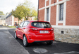La Volkswagen Polo et la Ford Fiesta 2018 face à 5 rivales #11