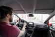 La Volkswagen Polo et la Ford Fiesta 2018 face à 5 rivales #12
