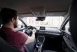 La Volkswagen Polo et la Ford Fiesta 2018 face à 5 rivales #18