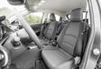 La Volkswagen Polo et la Ford Fiesta 2018 face à 5 rivales #19