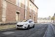 La Volkswagen Polo et la Ford Fiesta 2018 face à 5 rivales #22