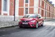 La Volkswagen Polo et la Ford Fiesta 2018 face à 5 rivales #28