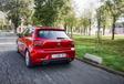 La Volkswagen Polo et la Ford Fiesta 2018 face à 5 rivales #29