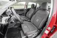 La Volkswagen Polo et la Ford Fiesta 2018 face à 5 rivales #31