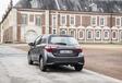 La Volkswagen Polo et la Ford Fiesta 2018 face à 5 rivales #35