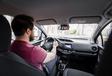 La Volkswagen Polo et la Ford Fiesta 2018 face à 5 rivales #36