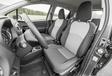La Volkswagen Polo et la Ford Fiesta 2018 face à 5 rivales #37