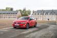 La Volkswagen Polo et la Ford Fiesta 2018 face à 5 rivales #40