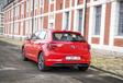 La Volkswagen Polo et la Ford Fiesta 2018 face à 5 rivales #41