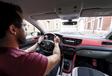 La Volkswagen Polo et la Ford Fiesta 2018 face à 5 rivales #42
