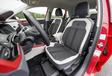 La Volkswagen Polo et la Ford Fiesta 2018 face à 5 rivales #43