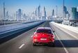 Alfa Romeo Stelvio Quadrifoglio : quadri-folie #12
