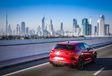 Alfa Romeo Stelvio Quadrifoglio : quadri-folie #13