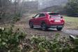 Mitsubishi Eclipse Cross 1.5 T A AWD : Un beau caprice #10