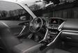 Mitsubishi Eclipse Cross 1.5 T A AWD : Un beau caprice #13