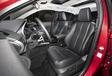 Mitsubishi Eclipse Cross 1.5 T A AWD : Un beau caprice #14