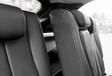 Mitsubishi Eclipse Cross 1.5 T A AWD : Un beau caprice #16
