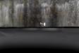 Mitsubishi Eclipse Cross 1.5 T A AWD : Un beau caprice #18