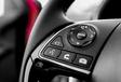 Mitsubishi Eclipse Cross 1.5 T A AWD : Un beau caprice #19
