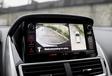 Mitsubishi Eclipse Cross 1.5 T A AWD : Un beau caprice #22