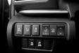 Mitsubishi Eclipse Cross 1.5 T A AWD : Un beau caprice #23