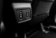 Mitsubishi Eclipse Cross 1.5 T A AWD : Un beau caprice #24