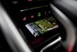 Mitsubishi Eclipse Cross 1.5 T A AWD : Un beau caprice #26