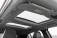 Mitsubishi Eclipse Cross 1.5 T A AWD : Un beau caprice #27