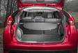 Mitsubishi Eclipse Cross 1.5 T A AWD : Un beau caprice #28