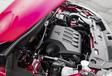 Mitsubishi Eclipse Cross 1.5 T A AWD : Un beau caprice #29