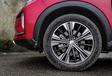 Mitsubishi Eclipse Cross 1.5 T A AWD : Un beau caprice #30