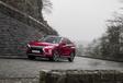 Mitsubishi Eclipse Cross 1.5 T A AWD : Un beau caprice #4