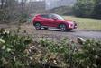 Mitsubishi Eclipse Cross 1.5 T A AWD : Un beau caprice #9
