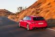 ESSAI VIDEO – Audi RS4 Avant 2018 : Bête de scène #6