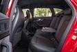 ESSAI VIDEO – Audi RS4 Avant 2018 : Bête de scène #11