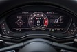 ESSAI VIDEO – Audi RS4 Avant 2018 : Bête de scène #17