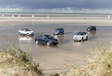 Citroën C3 Aircross tegen 4 rivalen #1