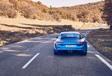Alpine A110 : Glorieuse renaissance #34