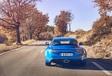 Alpine A110 : Glorieuse renaissance #35