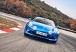 Alpine A110 : Glorieuse renaissance #2