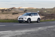 Citroën C3 Aircross tegen 4 rivalen #5