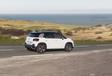 Citroën C3 Aircross tegen 4 rivalen #6