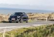Citroën C3 Aircross tegen 4 rivalen #14