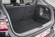 Citroën C3 Aircross tegen 4 rivalen #22