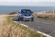 Citroën C3 Aircross tegen 4 rivalen #23