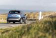 Citroën C3 Aircross tegen 4 rivalen #24