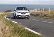Citroën C3 Aircross tegen 4 rivalen #31