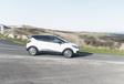 Citroën C3 Aircross tegen 4 rivalen #32
